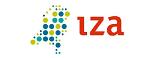 iza-logo