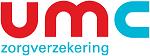 logo-umc-zorgverzekering-header